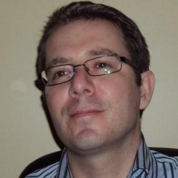 John Hinz